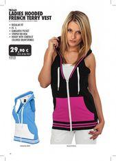 Günstigste Damenmode Online Australien #WomenSFashionQuiz ID: 8431303357 – Women Fashion Urban Hats