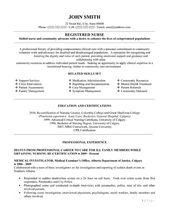 Nurse Resume Template Medical Resume Template By ResumeSouk | Nurse Resume  | Pinterest | Cv Cover Letter, Cover Letter Template And Professional Resume