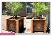 Woodworking Projects That Sell #BestWoodworkingBoo…