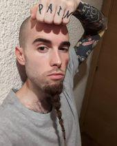 Mindestens ein Foto von mir. #ink #ink #tattooed #tattoo #tattoos