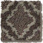 Anderson Tuftex Chateau Teppich Lagerteppiche Carpet Carpet Flooring Carpet Shops