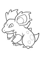 Pokemon Dragonair Coloring Pages Through The Thousand Photographs On The Web Concerning Pokemo Pokemon Coloring Pages Pokemon Coloring Cartoon Coloring Pages