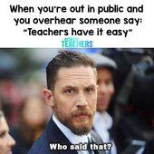 "Bored Academics on Instagram: ""Say WHAT? — #boredteachers #teacherlife #trainer #educating #lecturers #teachersfollowteachers #lecturers #iteachtoo #iteach…"""