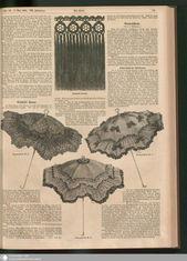 145  – Nr. 18. – Der Bazar – Page – Digitale Sammlungen – Digital Collectio… -…