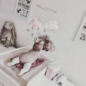 Regalo de maternidad Cumpleaños Cumpleaños Regalo Decoración Niños Niños Hermosa imagen …