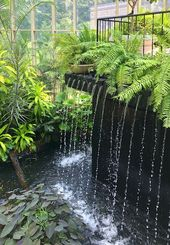 fe1dbf2ebe12d1e3ce51fd950e2a4787 - The Lodge And Spa At Callaway Gardens Tripadvisor