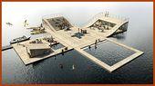EFFEKT — HARBOURFARMResearch and design concept2013 – #concept2013 #Design #Ef…