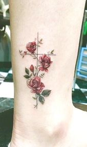Tattoo designs tattoo ideas tattoos for women small tattoo ideas unique k … – pin box – #Box #unique #women # for #small