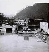 Topix Williamson West Virginia Yahoo Image Search Results West Virginia Virginia West Va