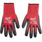 Pin On Gloves And Pads 43616