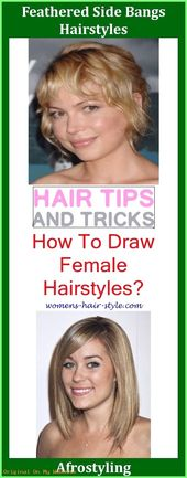 Haarschnitt Lange Haare – Kurze schwarze Frisuren Verschiedene Brötchenfrisuren für langes Haar …