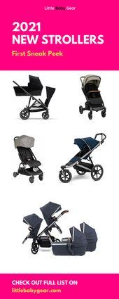 22+ Mockingbird stroller versus uppababy info