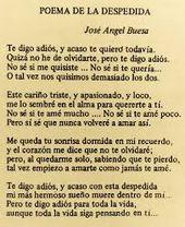 Poema De Despedida A Un Amor Imposible Poemas Tristes Para Un Amor Imposible Poemas Carta De Despedida