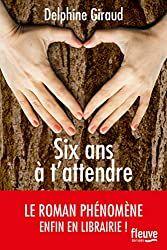 Lectures Du Mois D Avril 2020 Mes 6 Derniers Livres Lus Preferes Livres A Lire Roman Livre