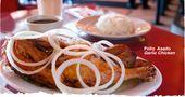 La mejor comida cubana de la ciudad. Debe probar – Papas Rellenas, Yuca Frita y el Ver …   – Gastronomic delights – My favorite restaurants