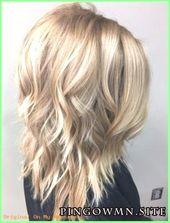 Coupe de cheveux ménorragie mi-longue femme coiffures courtes médiocres à …   – coiffure Mi Longue