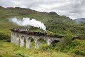 Seguendo le orme di Harry Potter: 20 luoghi da vedere …