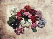 Bloemen voor haaraccessoires – Boheemse – #Flowers # Boheemse # voor #Haar sieraden -…