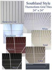 Wishihadthat Ceiling Tiles 2x2 Southland Grid Tiles Dropped Ceiling Basement Decor Drop Ceiling Basement