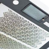 実践解説 電子レンジの掃除術 3段階の方法で汚れを落とす 画像あり 電子レンジ 掃除 換気扇 掃除