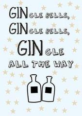 Bildergebnis für spruch gin