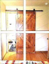 Sliding Shed Door Hardware Barn Door Roller Track 32 Inch Sliding Barn Door Barn Doors Sliding Jeld Wen Interior Doors Glass French Doors