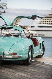 Mobil mit Stil …   – Autos