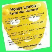 10 einfache Gesichtsmaske Rezepte für verschiedene Hauttypen | Diy Akne Gesicht…