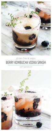 Ananas Mezcal Sour [Recipe] – Drinks…(slurppppp)