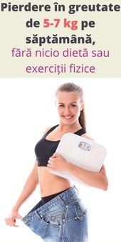 5 kilograme în pierdere în greutate de o lună