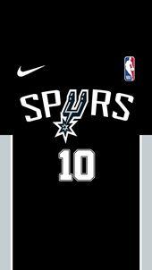 (notitle) – Sport Style Team Logos & Logo ConceptArt