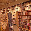 Waltz ワルツ 目黒区のカセットテープ レコード店 レコード店 ワルツ カセットテープ