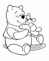 Adult Coloring Pages Bear Fresh Coloring Teddy Bear Coloring Pages for Adults to…