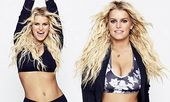 Jessica Simpson reveals she considered breast reduction in Women's Health interview