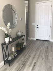 ✔79 genius apartment decorating ideas made for renters 29 » Interior Design
