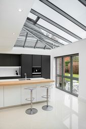 Just Right in Black and White – by Cococucine