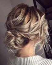 Wedding Hair Bridal Hair Half Up Half Down Wedding Hairstyles