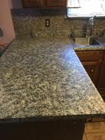Giani Countertop Transformations Chocolate Brown High Gloss