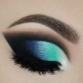 E L F Gebackene Lidschatten-Palette California #Baked #California #Lijah … – Make up augen