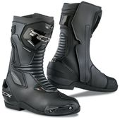 TCX SP-Master WP Boots | 15% ($40.50) Off! – RevZilla