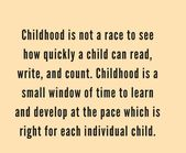 The Compelling Results Of Montessori Quotes