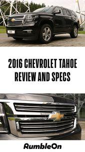2020 Chevy Tahoe Cakhd Cakhd Chevy Tahoe Gmc Yukon Denali Chevrolet Suburban