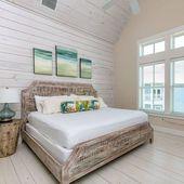 Amazing Grace Port Aransas Beach House Rental   – 2018 || Trending Ideas