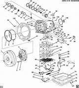 [DIAGRAM] Diagram 4l80e Transmission4x4