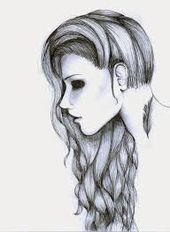 Bildergebnis für scary drawings of demons easy