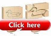 Deathstar Clock Limited Werkzeuge. Einfache Holzprojekte für Kinder   Holzbearbeitung Sei 20 …