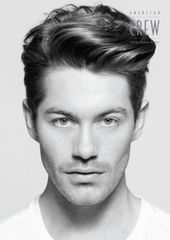 Top hairstyles for boys #frisuren #jungs | Short hairstyles