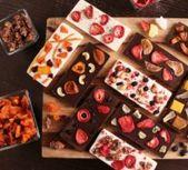 Photo of Schokoladentafel gestalten und ein süßes Geschenk selber mac…