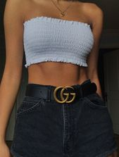 die kleine Brünette ✩ ✩   – Outfit –   #Brünette #die #kleine #Outfit