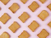 Slimming with the rusks diet: 7 kilos in 7 days  – Abnehmen